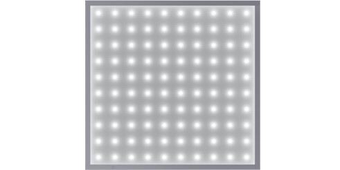Lampa MED-light 60
